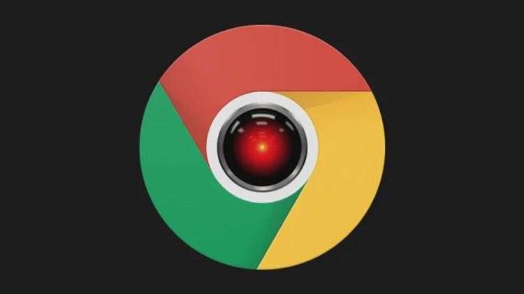 Malware rouba as informações de preenchimento automático do navegador