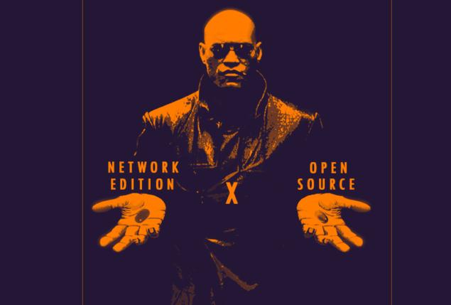 Read more about the article Diferenças da versão Open-Source e a Network Edition do Zimbra