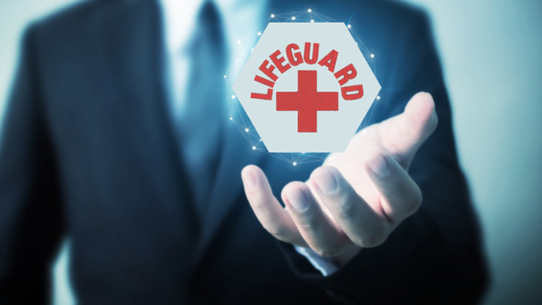 Read more about the article Sistema de Disaster Recovery