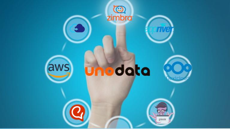 Read more about the article 3 maneiras de identificar o que realmente procura em soluções de TI