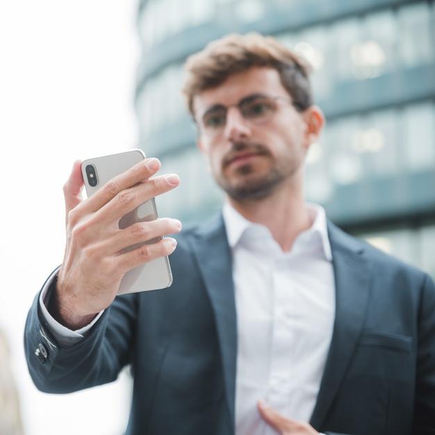 5 dicas para fazer gestão de celulares corporativos