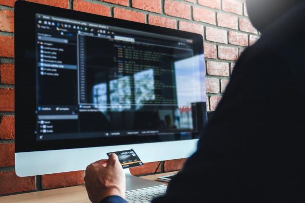 Read more about the article 5 maneiras de ter seus dados vazados que você não fazia ideia