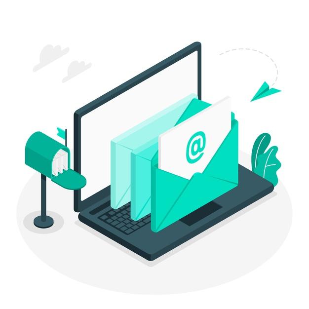 You are currently viewing Você sabe o que é o Zimbra e-mail?