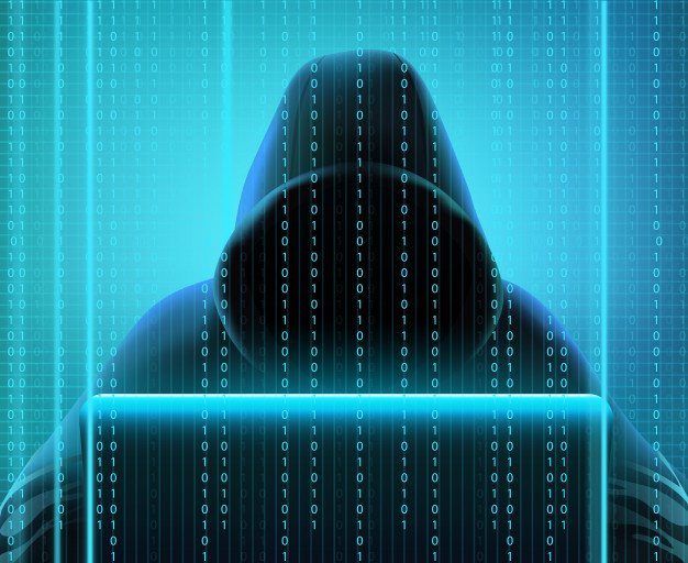 7 cuidados para evitar um ataque hacker