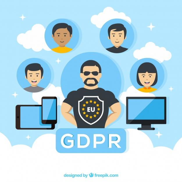 Lei Geral de Proteção de Dados: o que você precisa saber sobre o assunto