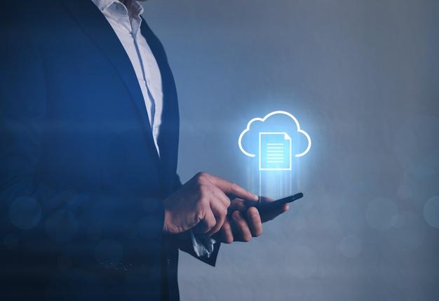 Read more about the article 8 dicas para elaborar uma política de backup na sua empresa