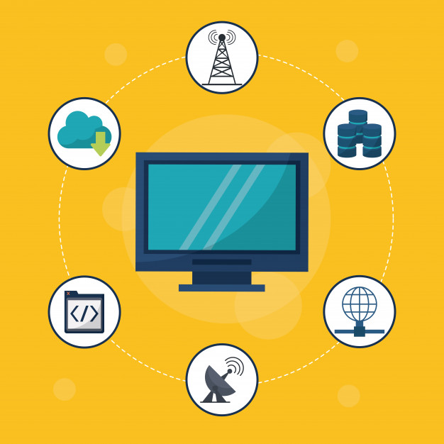 Read more about the article 4 motivos do para não investir em provedores de e-mailde baixo custo