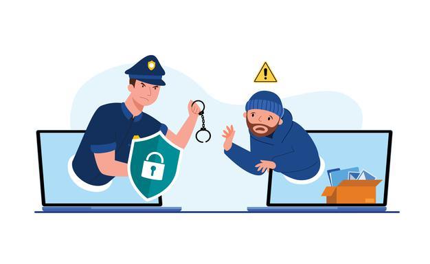 8 dicas preciosas sobre Segurança da informação