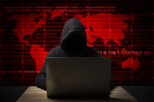 Read more about the article Saiba agora mesmo tudo sobre sequestro de dados e como proteger sua empresa