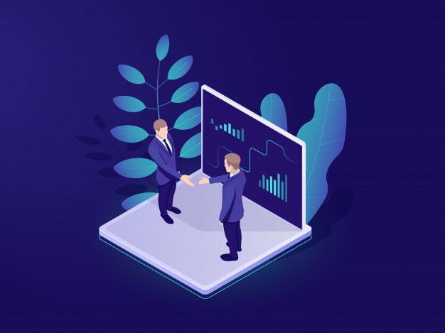 You are currently viewing 4 vantagens importantes do recurso de auditoria interna na empresa