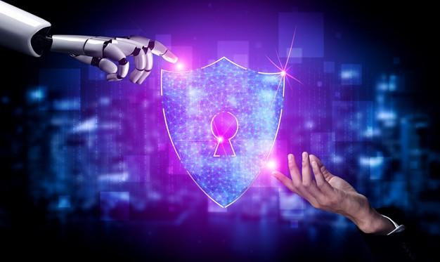 Read more about the article 3 dicas para minimizar os riscos em seu serviço de e-mail corporativo