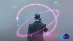 5 dicas de como proteger seus dados