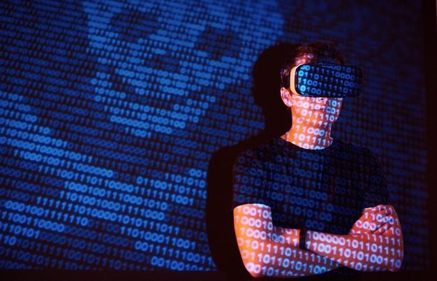 Read more about the article 5 recomendações para evitar a exposição de dados