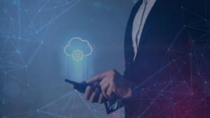 Cloudally- Como criar uma rotina de backup no Office365
