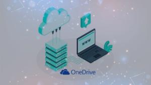 Cloudally- Como criar uma rotina de Backup no Onedrive