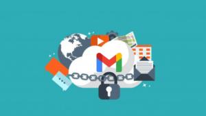 Cloudally- Como fazer Backup do seu Gmail no Gsuite