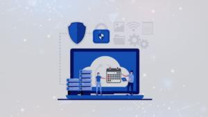 Cloudally- Como acessar o Backup de calendário do Gsuite