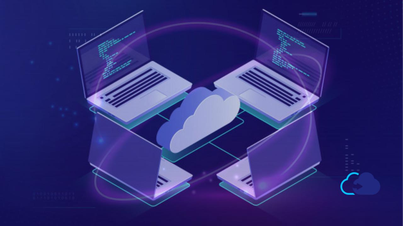 3 motivos para usar a ferramenta Cloudally