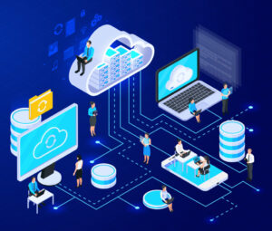 Por que o Centilytics é diferente e melhor que as ferramentas nativas de gerenciamento e governança oferecidas pela AWS e Azure?