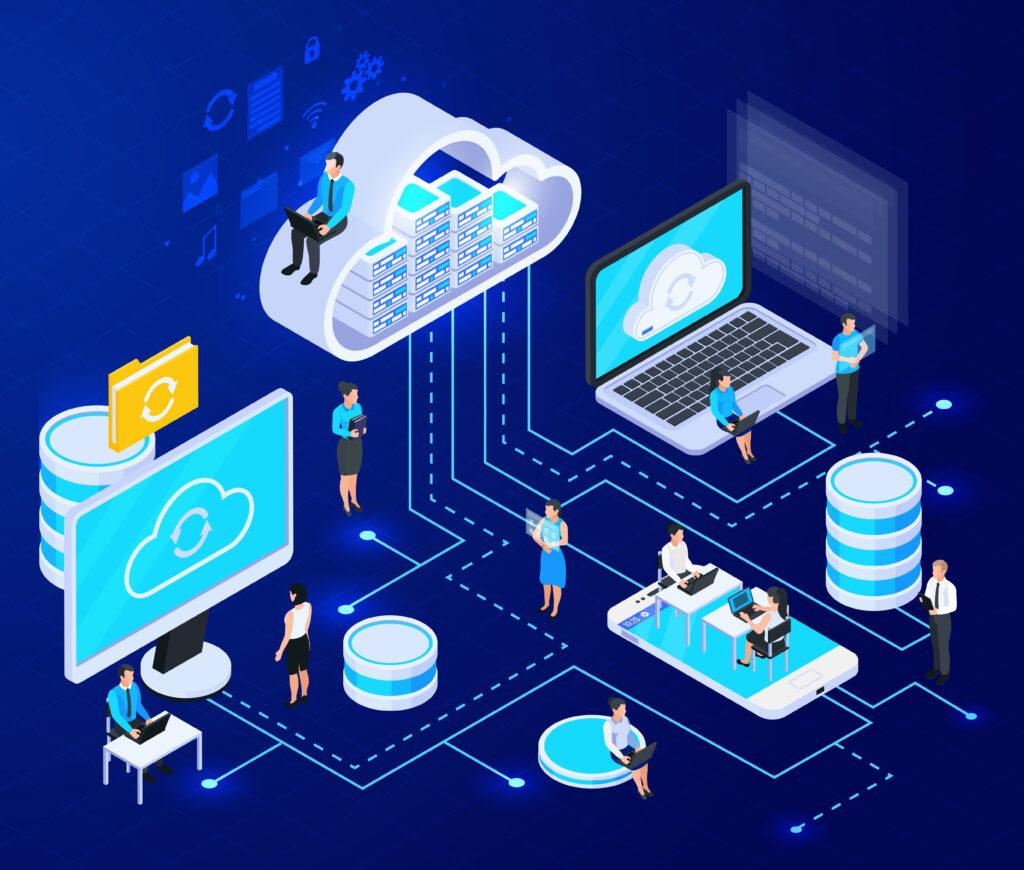 Read more about the article 3 motivos por que o Centilytics é diferente e melhor que as ferramentas nativas de gerenciamento e governança oferecidas pela AWS e Azure?