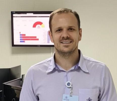 Read more about the article Hospital São José, de Jaraguá do Sul, migra e-mail para a nuvem e aplica camada Anti Hacking
