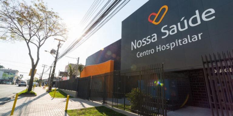 Read more about the article Nossa Saúde escolheu a Unodata para manter e proteger o ambiente de e-mail Zimbra