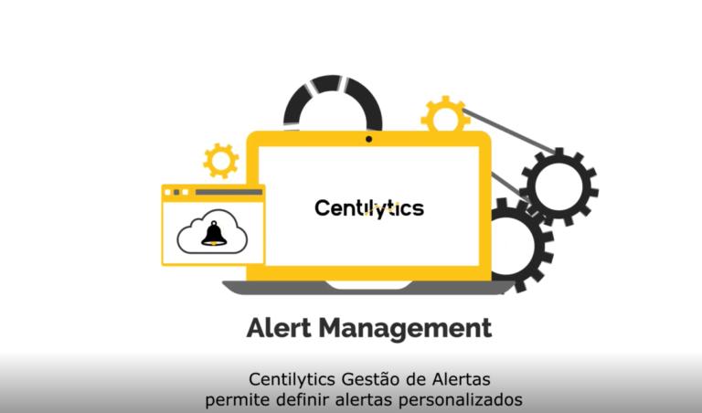 Read more about the article Gerencie facilmente os custos da Nuvem AWS com a função de alertas personalizados do Centilytics