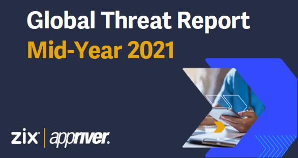 Read more about the article Mais de 2,9 bilhões de ameaças por e-mail são colocadas em quarentena no primeiro semestre, revela empresa de segurança digital