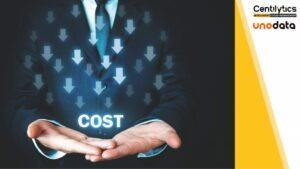 As melhores praticas para reduzir os custos da Nuvem da AWS